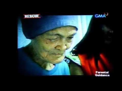 Kapag ito ay pinakamahusay na upang masuri para sa mga parasito