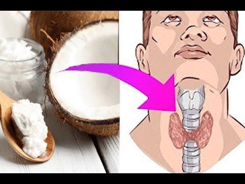 Wie man der Zellulitis vollständig entgehen kann