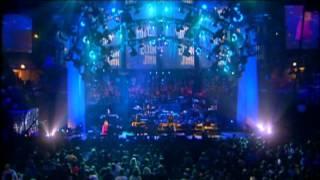 """Video thumbnail of """"Elton John - Tiny Dancer"""""""