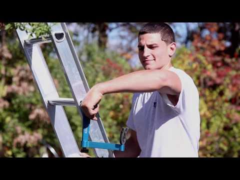 Kickstarter video for the hangman by Talyn