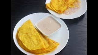ബോളിയും പാൽ പായസവും |തിരുവനന്തപുരത്തിന്റെ സ്വന്തം|Boli recipe  malayalam|Anu's Kitchen