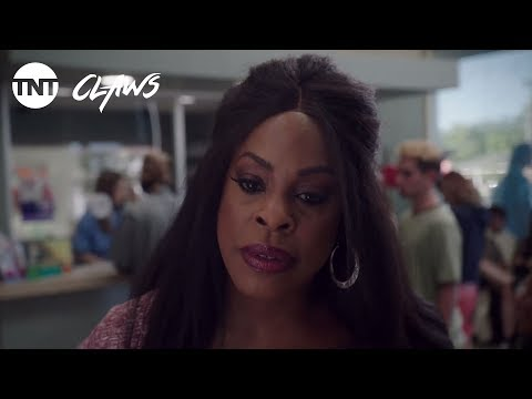 Claws Season 1 (Preview Clip)