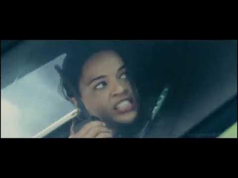 Такси 4- Французский рэп