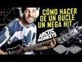 Arctic Monkeys - R U Mine? | ANÁLISIS MUSICAL