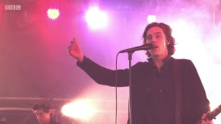 Catfish And The Bottlemen   Live At TRNSMT 2019 Full Set