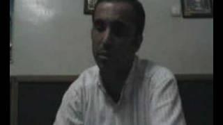 abdullah kızılay 2005- kurtlar odası ilk deşifre konuşması