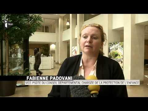Les départements dépassés par l'accueil des mineurs clandestins isolés  (Màj vidéo)