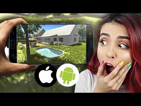 mp4 House Flipper Jogar, download House Flipper Jogar video klip House Flipper Jogar