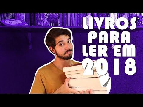 LIVROS PARA LER EM 2018 | O Refúgio