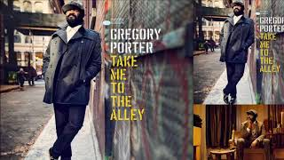 Consequence Of Love ♫ Gregory Porter