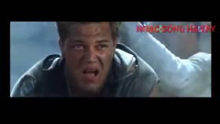 nhac-song-ha-tay-vol-4-long-nhung-thuoc-phim-hay-nhat