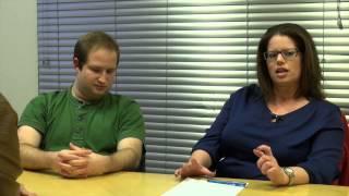 גלית ברדוגו - פיתוח ושילוב מודלים של למידה שיתופית בקורסים