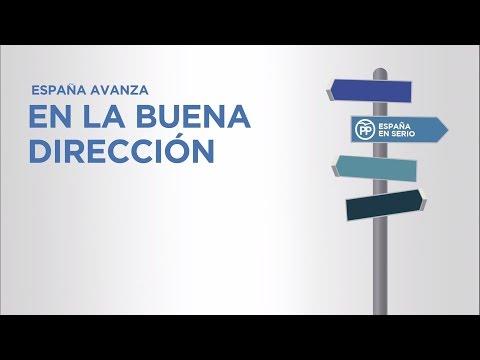 Programa Electoral #20D - Economía y empleo