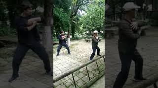 Kunming 2018