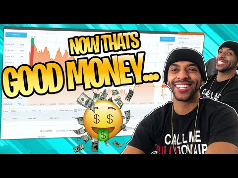 Where you can make money fast 2020 in