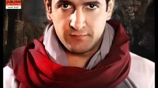 تحميل و مشاهدة ▶ Shady hassan Om Elshahed شادى حسن ام الشهيد YouTube 360p MP3