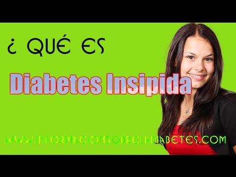 Lo que debe comer para los diabéticos