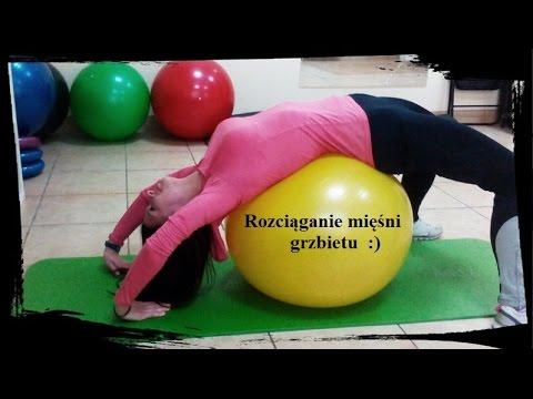 Kobiety jak nagrać mięśni tłuszczu i nie