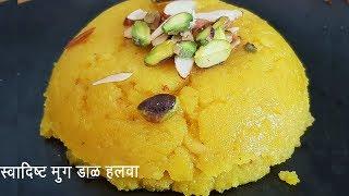 Madhurasrecipe Marathi Most Popular Videos Youtube