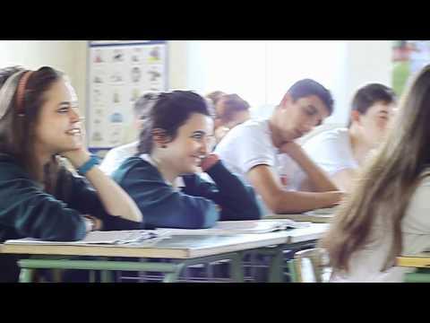 Video Youtube SANTA MARIA ASSUMPTA