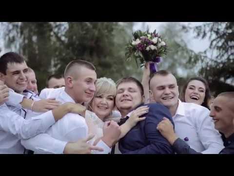VD Вадим Дричик, відео 11