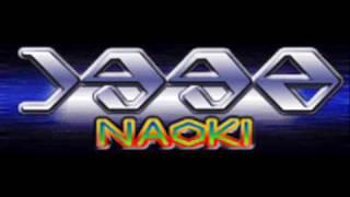 NAOKI - 1998 (HQ)