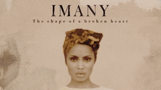 Download Video Imany - Slow Down MP3 3GP MP4