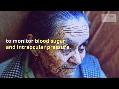 Articol de cercetare diabet zaharat