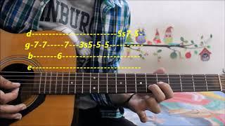 Descargar MP3 de Easiest Beginbers Chords Hindi Songs First