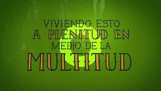 Fonseca - Vine a Buscarte Feat Alexis y Fido (Video Lyric)