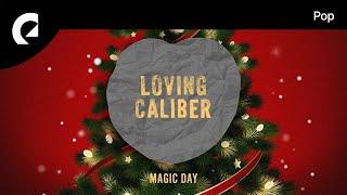 Mia Niles - Magic Day (Audio)
