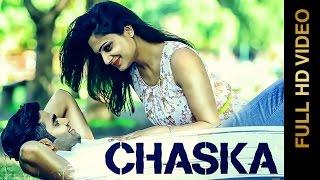 Chaska  Punnu Sareen