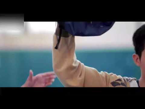 Piya O Re Piya Korean 💕 love mix song_Atif Asalam