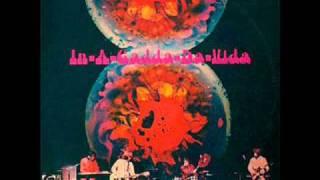 """""""In A Gadda Da Vida"""" (Single Version) - Iron Butterfly"""
