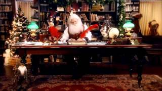 Natalie Cole & The London Symphony Orchestra - My Grown-Up Christmas List
