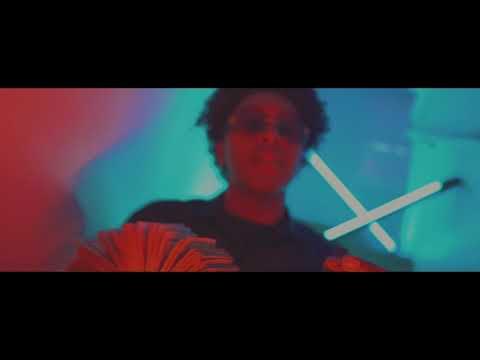 Twan Bands – Lil Low World -Dir By @Ayeyonino