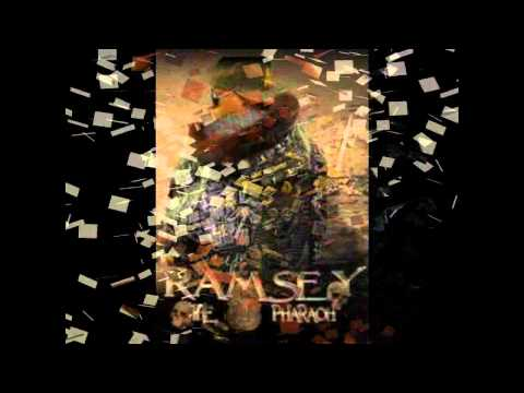 Same Page (Ramsey The Pharoah feat. Keenky & Chase Banks)