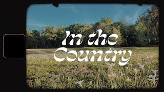 """La Luz – """"In the Country"""""""