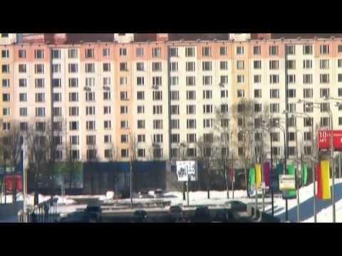 La codificazione da dipendenza alcolica in Novosibirsk
