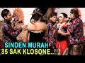 Download Video WAHYU KATENTREMAN #2 PERCIL VS MANOHARA