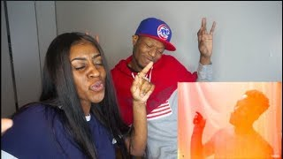 THIS TOO HARD! Giveon - LIKE I WANT YOU (Official Music Video) REACTION!