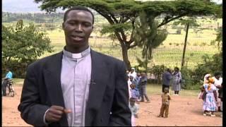 Die Stiftung CARF für die Priesterausbildung