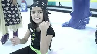 تحميل اغاني مجانا كليب البكاية - نتالي مرايات   قناة كراميش Karameesh Tv