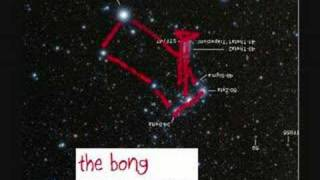 A new constellation