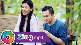 Sky Nguyễn - Cơm Thừa Canh Cặn (MV Official)