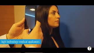 Video Plastic and Cosmetic Surgery
