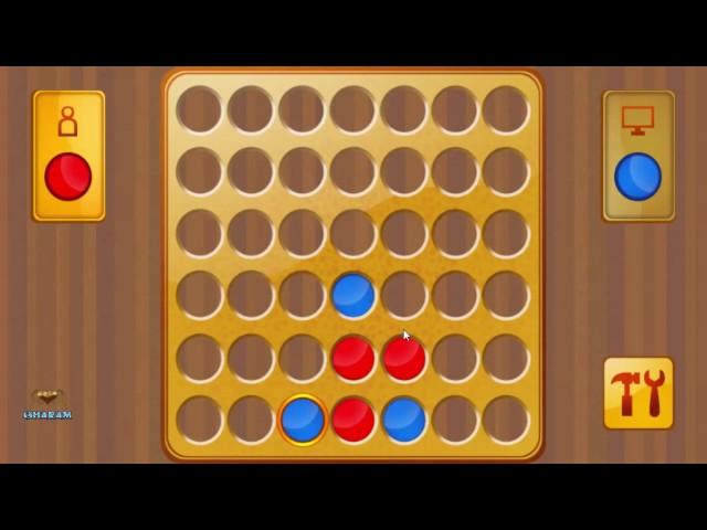 كيفية لعب لعبة الأربع تربح كيفية الفوز في لعبة كونكت فور