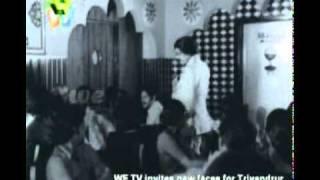 Shyaamameghame-Samayamaayillaapolum-KJ Yesudas
