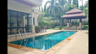 Laguna Vista  | Luxury Four Bedroom House with Private Pool for Sale in Laguna