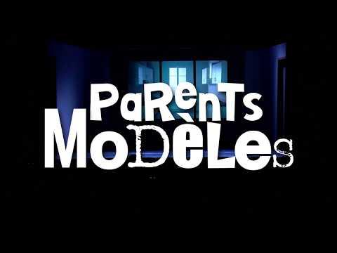 """Bande annonce ToizéMoi dans Parents Modèles. 1'30"""""""